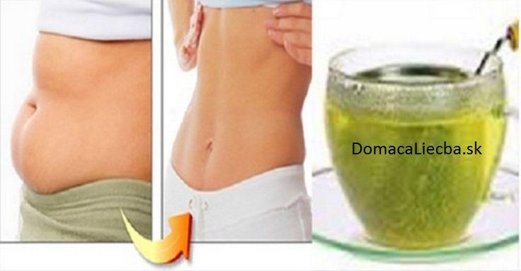 Tajný recept na chudnutie: Zhoďte 3 kilá za 3 dni