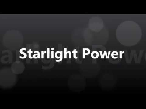 This video shows our Starlight synchronous ac generator parts production.   Starlight alternator is divided into two Series alternator. One is GTF Series, another is TFW Series.  Power range: 15KW to 2000KW.  For information, please visit our website:  http://www.dieselgeneratortech.com/  Or contact us at: sales@dieselgeneratortech.com