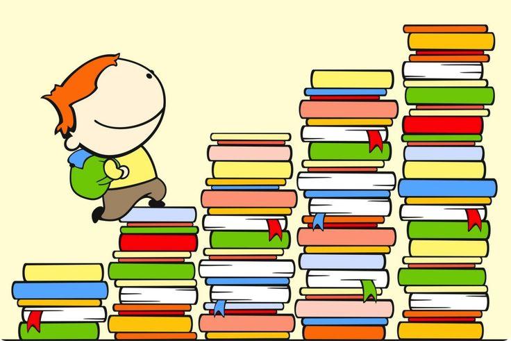 Παρουσιάσεις για όλα τα είδη κειμένων, διάφορες μορφές του γραπτού και προφορικούλόγου για παιδιά Δημοτικού μπορείτε να βρείτε εδώ. Τα κείμενα- μορφές λόγουπου παρουσιάζονται είναι τα παρακάτω: Αίτηση Ανακοίνωση Αστείες ιστορίες – Θεατρικοί διάλογοι – Γελοιογραφίες Αφήγηση Αφήγηση αστείας ιστορίας Αφηγούμαι περιγράφω ένα γεγονός ή ένα όνειρο Βιογραφικά σημειώματα και βιογραφίες συγγραφέων Γλωσσοδέτες – αινίγματα…