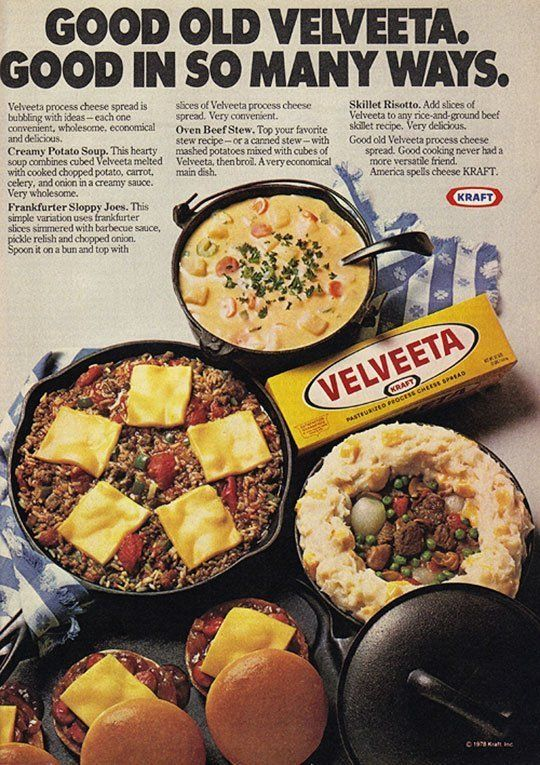 Yes, There Is a Velveeta Shortage: But Don't Worry. Your Super Bowl ...