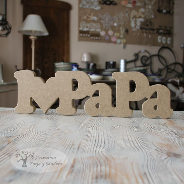 encuentra este pin y muchos ms en nombres y letras decorativas de