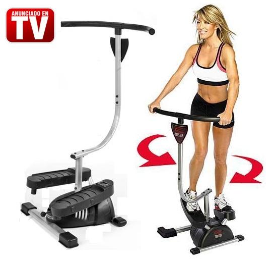 1000 ideas about aparato para abdominales on pinterest for Maquinas de ejercicios