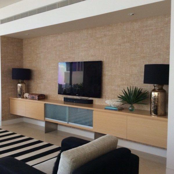 Wallpaper Installation Wynnum Elitis Raffia How To Install Wallpaper Grasscloth Wallpaper Classic Interior