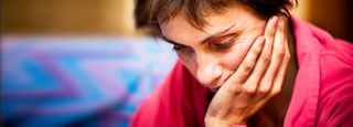 Bipolar Disorder (Mania) Quiz: Test Your Emotional Wellness IQ