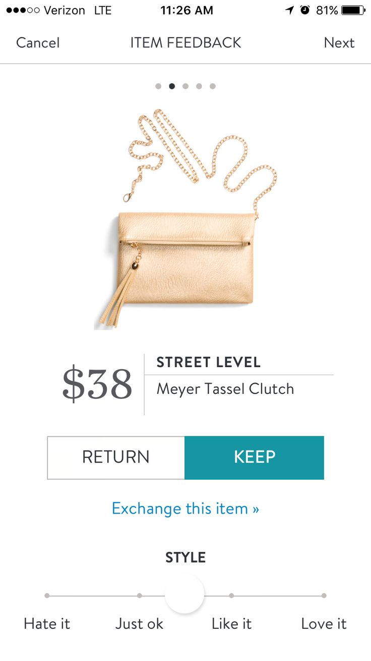 Ok, does this come without a holdover? So far, the camel brown one is workinh...stylish and lots of compliments. But the foldover will eventually get me to make it a date night purse Sabrina.