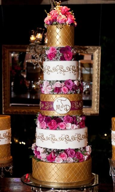 how tall is a 3 tier wedding cake best 25 wedding cakes ideas on 15561
