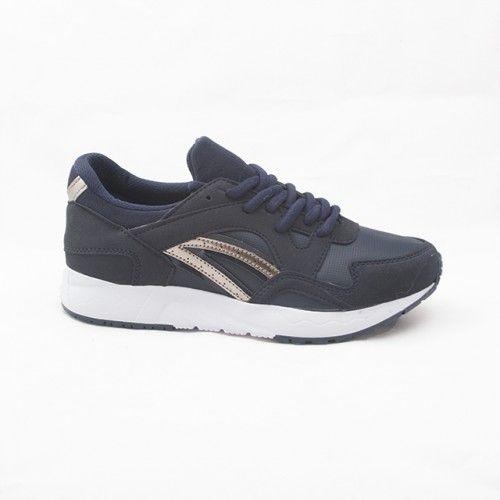 Forza 1828 Erkek Spor Ayakkabı #erkekayakkabı #ayakkabımodelleri #sporayakkabı #erkeksporayakkabı #ayakkabı #sporayakkabımodelleri