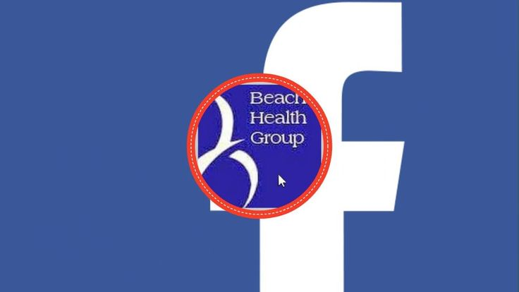 Beaches Health Group - REVIEWS -Toront ON, Beached Health Group Reviews