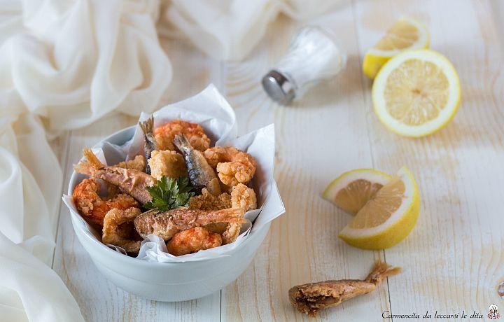 Frittura+di+pesce