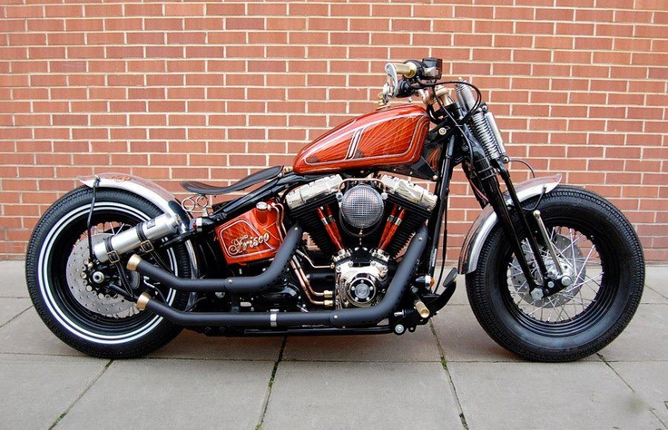 Warrs Customs: Warr Custom, King Roads, Bobbers, Custom Chopper, Custom Motorcycles, Roads Custom, Kustom Motorcycles, Custom Culture, Hot Wheels