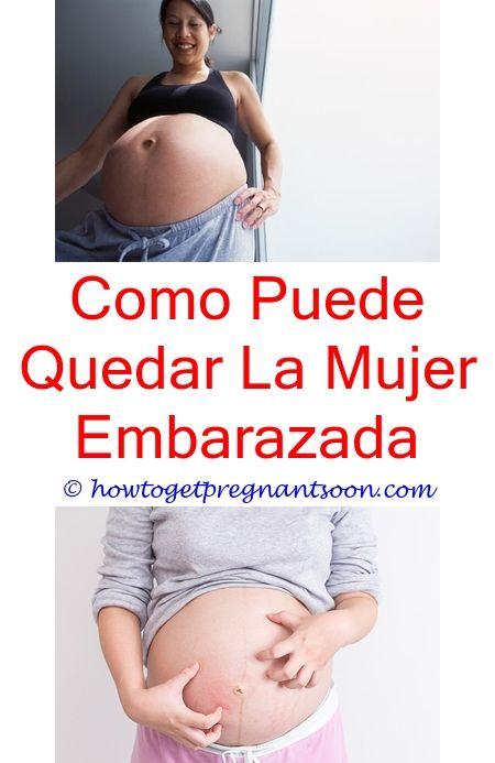 36b439b75 Trucos Para Quedar Embarazada Rapido