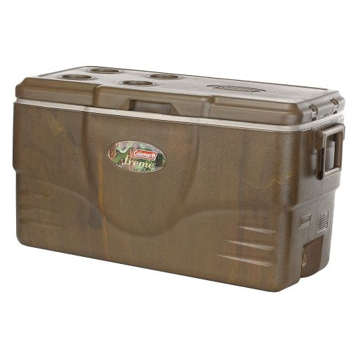 Coleman Camouflage Coolers ~ Best academy wish list images on pinterest back yard