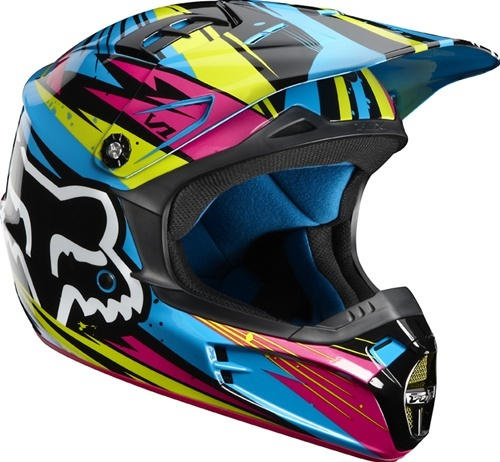 32 Best Moto Images On Pinterest Motocross Motocross Helmets
