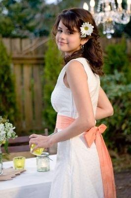 selena gomez ramona and beezus movie photos | Ramona And Beezus Stills - Selena Gomez Photo (16732864) - Fanpop ...