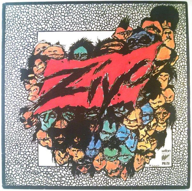 Ziyo - Ziyo