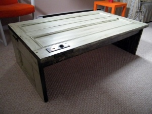 Homemade Coffee Tables, Living Room Styles, Wooden Projects, Sofa Tables,  Furniture Ideas, Home Ideas, Bedroom Ideas, Wordpress, Clever