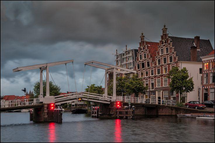 Haarlem | by alopezca37