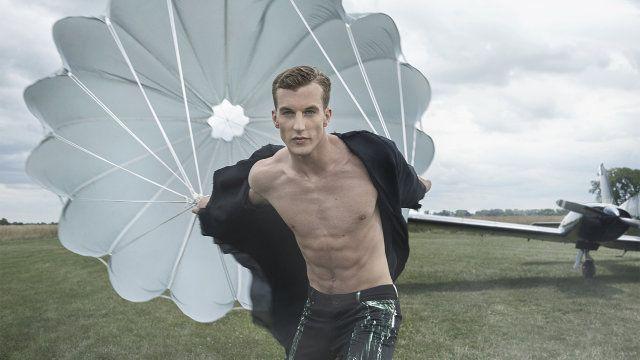 Sebastian Zawiliński (TM2015)