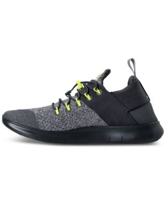 nike mens free run commuter 2017 wide running sneakers from finish line