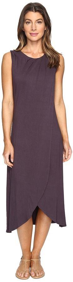 B Collection by Bobeau Meryl Jersey Knit Dress
