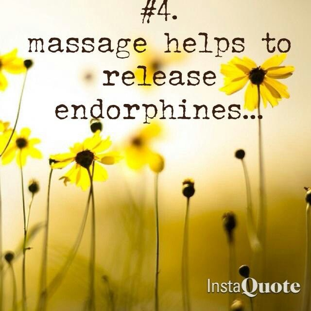 Balanced Body Massage Therapy Clinic 62 Park Street  Corner Brook, NL www.balancedbodymassage.ca