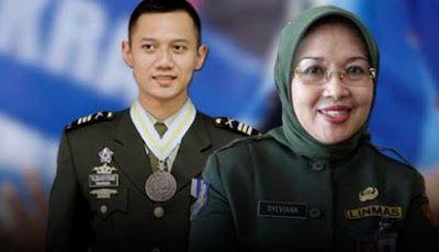 "Kombinasi Militer-Birokrat ini usung Tagline Politik ""Jakarta untuk Rakyat""…"