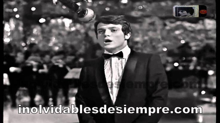 ROSAS ROJAS - MASSIMO RANIERI EN ESPAÑOL.IDS - YouTube