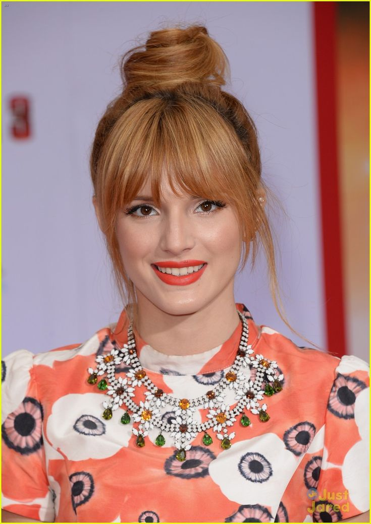 bella thorne iron man 3 premiere 02, Bella Thorne hits the red carpet at the premiere of Iron Man 3 held at El Capitan Theatre on Wednesday night (April 24) in Hollywood.    The 15-year-old actress…