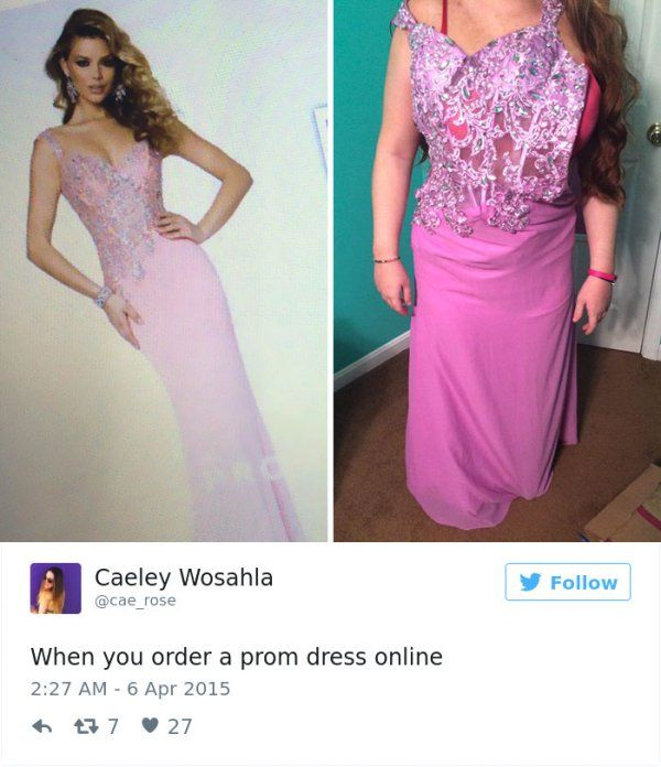 The 31 best Online Shopping Fails images on Pinterest | Online ...