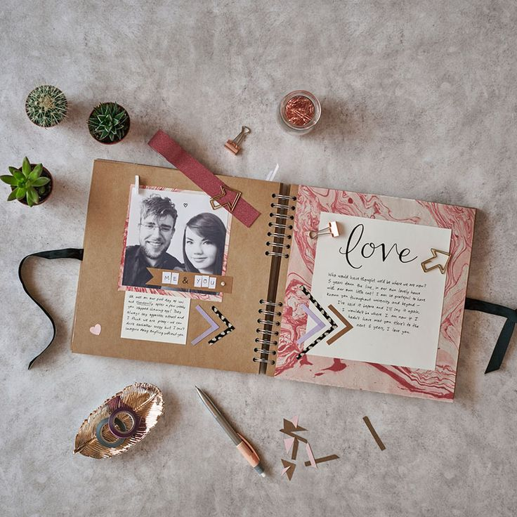 11 Best Project Craft Scrapbooking Images On Pinterest Gift