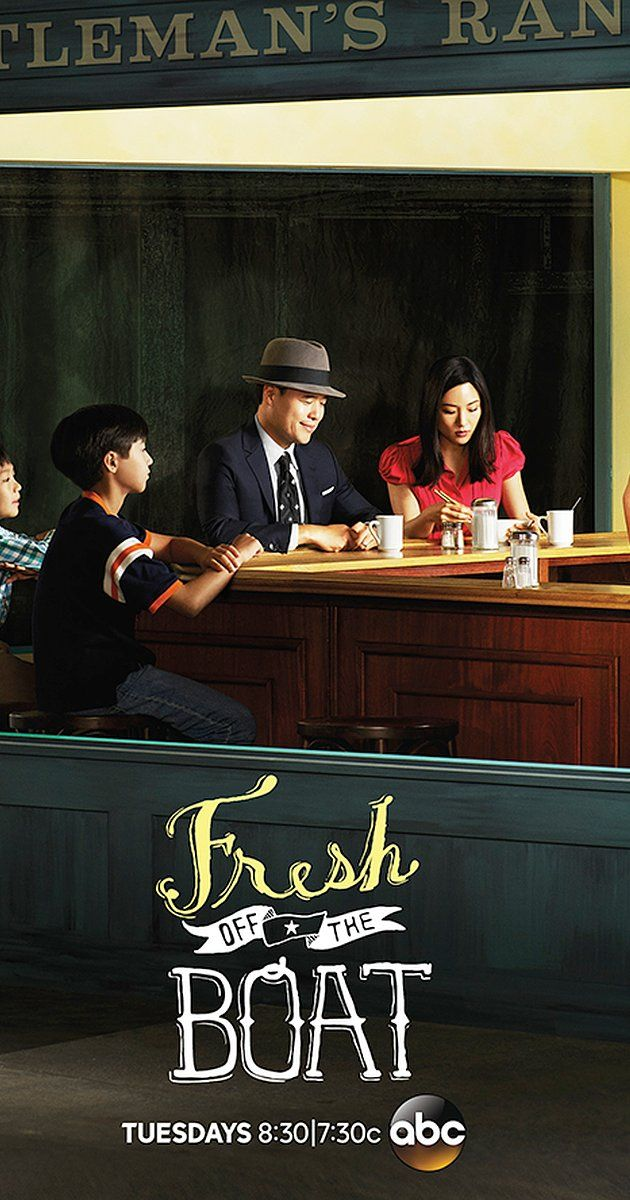 With Constance Wu, Randall Park, Hudson Yang, Forrest Wheeler. A Taiwanese family makes their way in America during the 1990s.