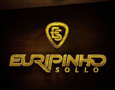 "Check out new work on my @Behance portfolio: ""Brand Typography | Singer Euripinho Sollo"" http://be.net/gallery/47123257/Brand-Typography-Singer-Euripinho-Sollo"
