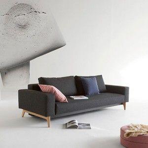 Idun sofabed
