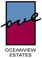 Ocean View Estates celebrates spring with 'Buds Burst Celebration Day'