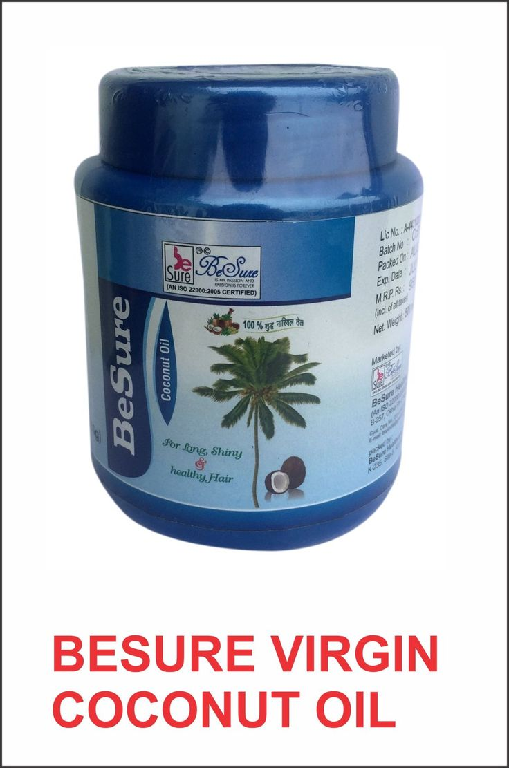 Virgin coconut oil for colon therapy. For More Details-http://www.aloeveraindia.com/products.php?id=VIRGIN+COCONUT+OIL+FOR+SKIN