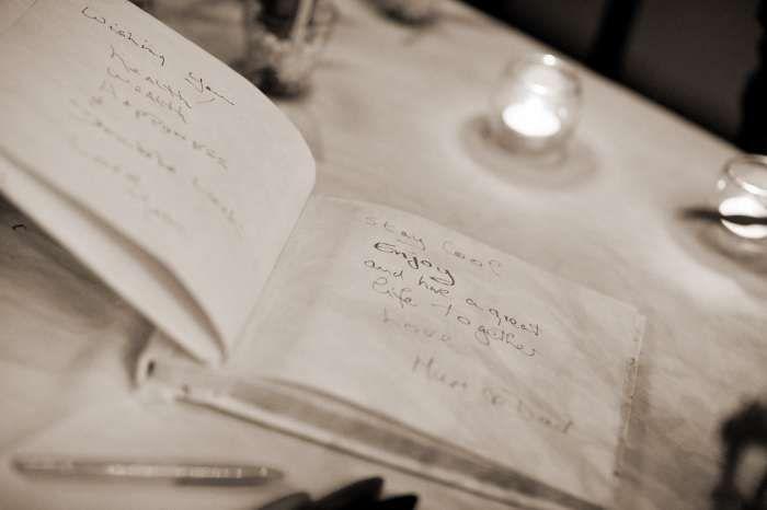 Wedding Insurance - Yes or No? | Blog | SellMyWedding.com Is Wedding Insurance important?