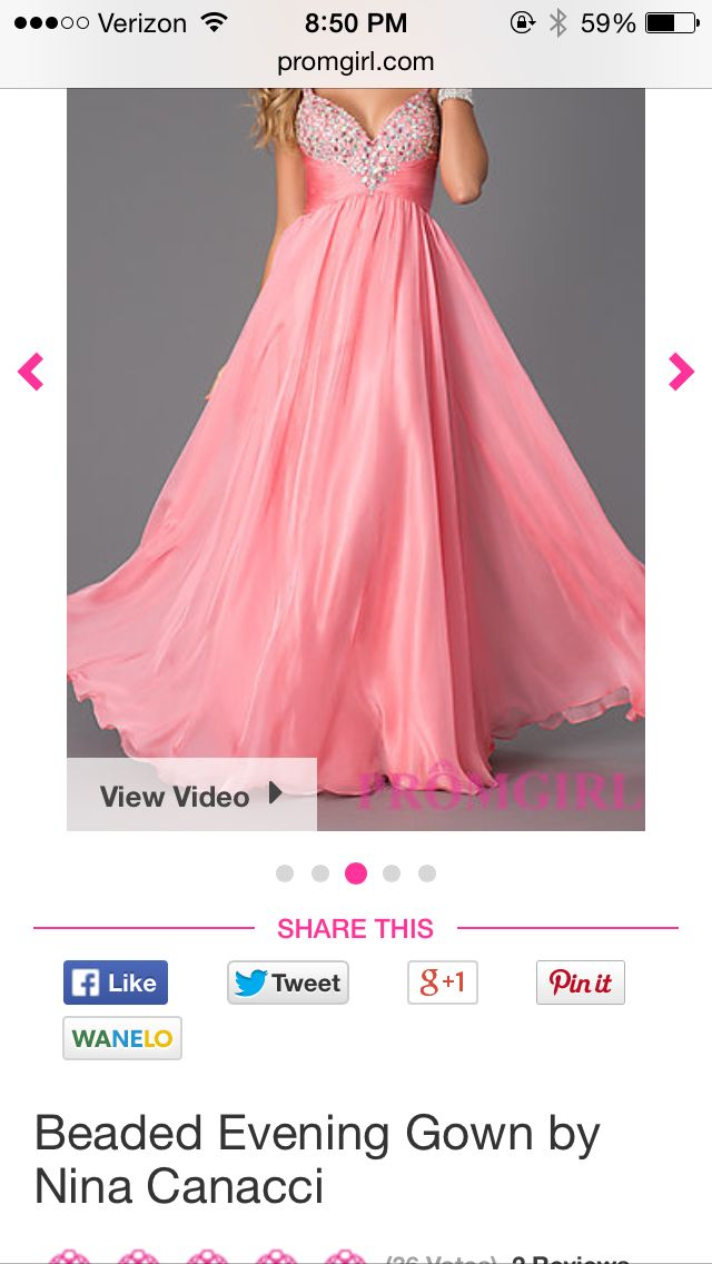 The 18 best PRAHM images on Pinterest | Dress prom, Prom dress and ...
