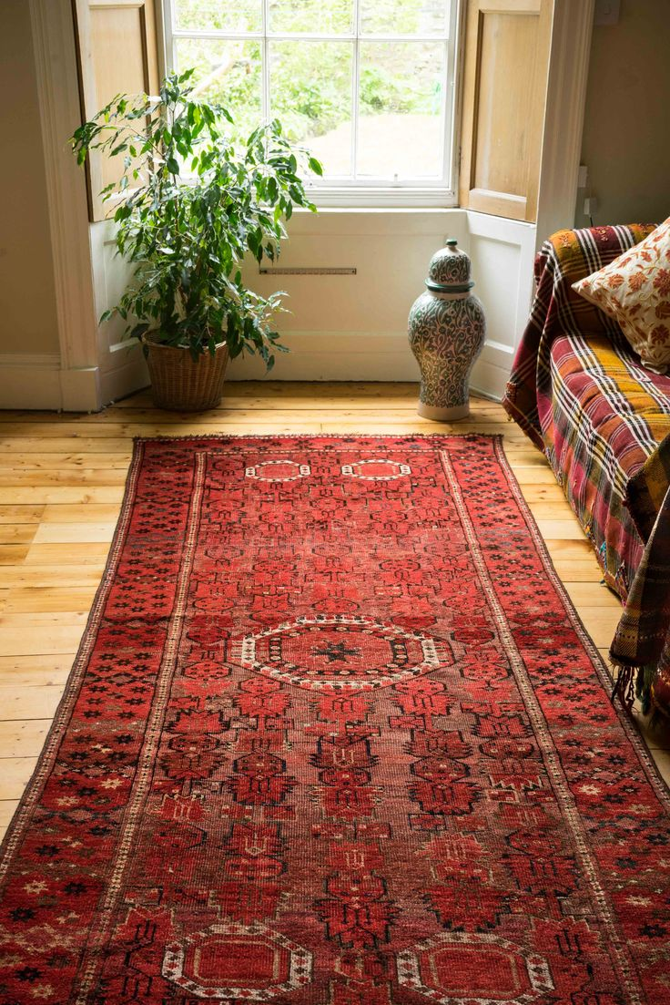 1000 Ideas About Kilim Rugs On Pinterest Cushions