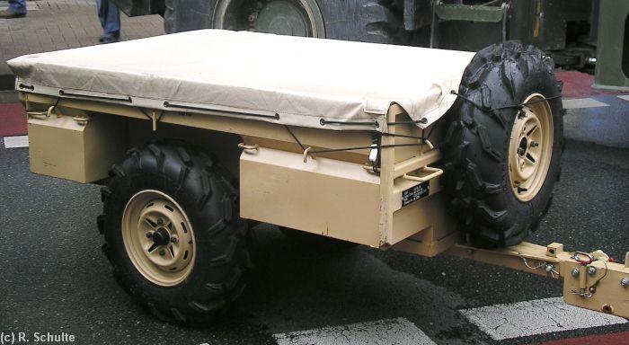 ATV Quad Yamaha Grizzly 450 (UK)