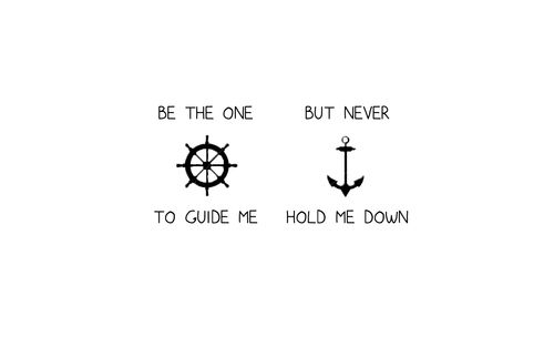 ship wheel tattoo -- small & simple if i decide to go on the wrist (unlikely, vein central)