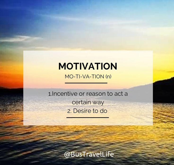 Ti Motivational Quotes: 93 Best Motivation Monday Images On Pinterest