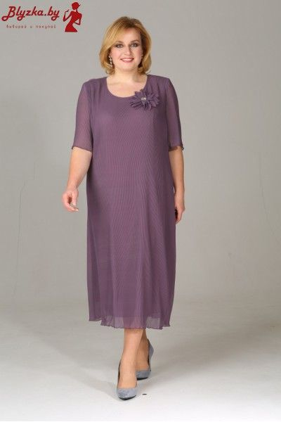 Платье женское DJ-1416-3