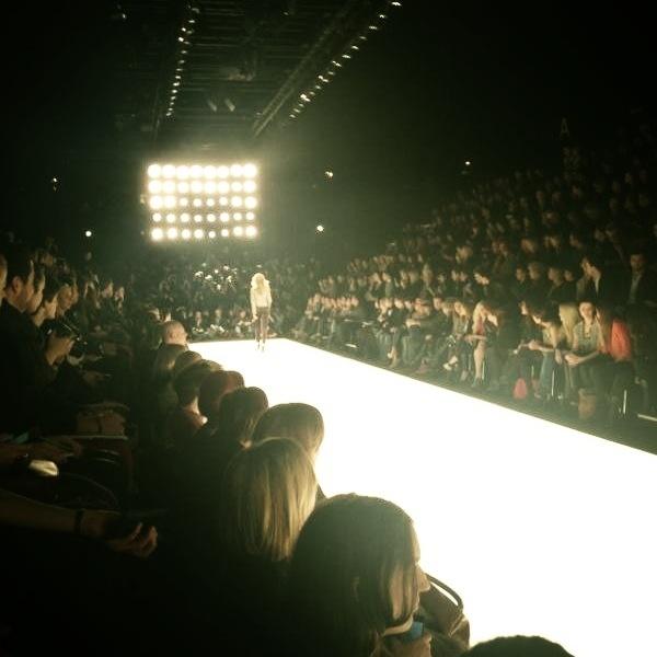 Mercedes Benz Fashionweek #fashionweek #style #mercedes #clothes #fashion #catwalk