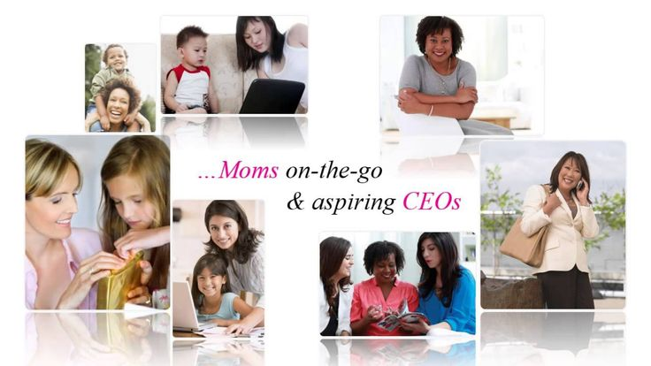 Avon has a legacy of empowering women, from door to door and now screen to screen, for more than 128 years. #AvonRep www.youravon.com/REPSuite/become_a_rep.page?shopURL=vargas