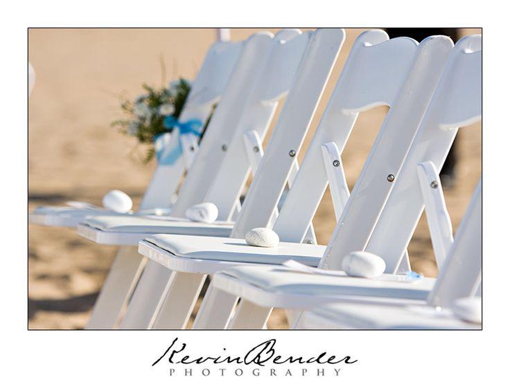 #weddingdecor #beach #wedding