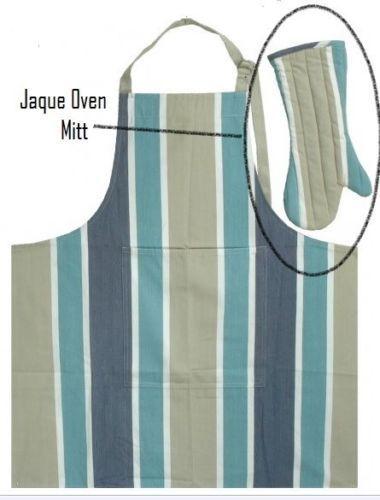Craft-Sudio-Jaque-Set-Apron-Oven-Mitt-Tea-Towel-Available-High-Quality