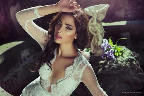 Atelier kanto alta moda sposa