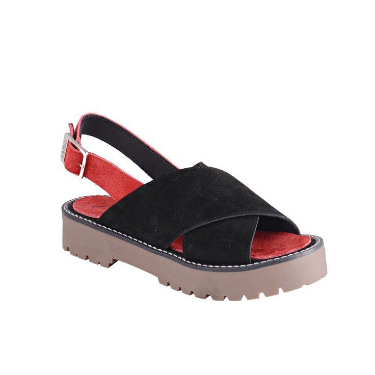 Zapatos | P702655
