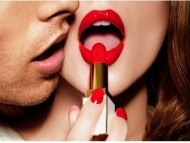 every tip and trick any girl could ever want or need! This website is Amazing!!: Red Lipsticks, Kiss, Hot Lips, Makeup, Toms Ford Lipsticks, Tomford, Redlip,  Lips Rouge, Lips Colors