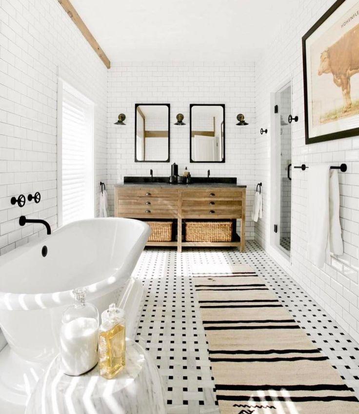 Master Bathroom Ideas Pinterest: 25+ Best Ideas About Bathroom Layout On Pinterest